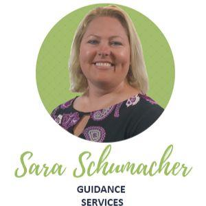 Sara Schumacher Guidance Services